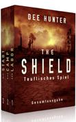 shield dystopie